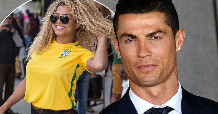 MAIN-Ronaldo-and-Miss-BumBum