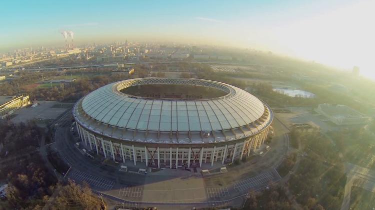 moscow-feb-26-2014-reconstruction-of-soccer-stadium-luzhniki-at-sunny-day-aerial-view_4k9zwem7e__F0000