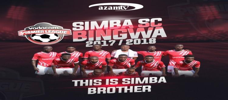 simba-bingwa_1525968164-1600x705